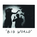 BIG WORLD LP + DOWNLOAD