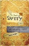 The Book of Safety