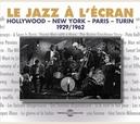 LE JAZZ A L'ECRAN.. .. 1929-1962//W/MILES DAVIS/ALAIN GORAGUER/JOHN LEWIS/