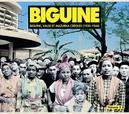 BIGUINE VOL. 3 -.. .....