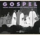 NEGRO SPIRITUALS 1926-'42...