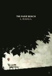 The Park Bench Christophe Chaboute, Paperback