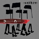 SPIRIT -DELUXE- CASEMADE BOOK INCL. 5 REMIXES OF ALBUM TRACKS