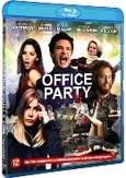 Office party, (DVD)