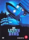 IJzeren reus , (DVD)