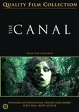 Canal, (DVD)