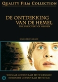 Discovery of heaven, (DVD)