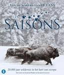 Saisons, (Blu-Ray)