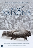 Saisons, (DVD)