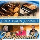 INSTRUMENTAL - GOLD,.. .....