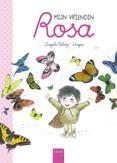 Mijn vriendin Rosa