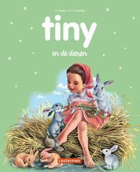 Tiny en de dieren
