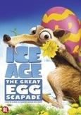 Ice age - Eggscapade, (DVD)