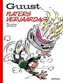 GUUST FLATER BEST OF 08. FLATERS VERJAARDAG