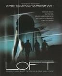 LOFT - N (BLU RAY)
