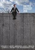 Michael van Peel - Van Peel...