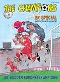 CHAMPIONS SP. DE EK SPECIAL