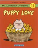 Puppy love 11