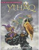 YTHAQ 04. DE SCHADUW VAN...