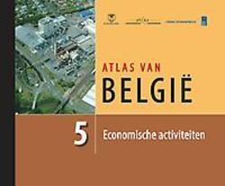 Atlas van België 5