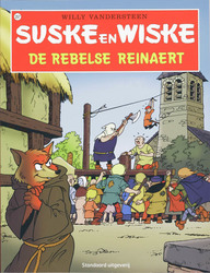De Rebelse Reinaert