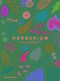 Herbarium: Giftwrap