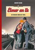Archief 39 Elmer en ik - De...