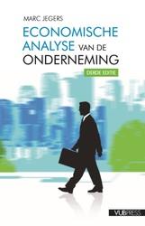 Economische analyse van de...