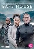 Safe house - Seizoen 1, (DVD)