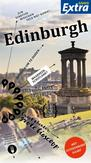 ANWB Extra Edinburgh