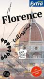 ANWB Extra Florence
