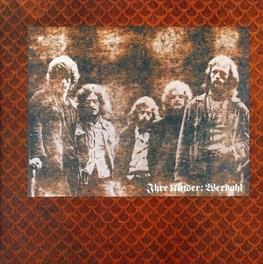 WERDOHL Audio CD, IHRE KINDER, CD