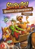 Scooby doo - Shaggys...