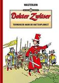 Archief 39 Dokter Zwitser...