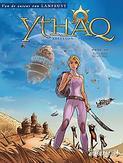 Ythaq 14
