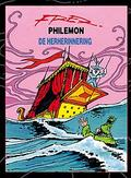 Philemon 12 De herherinnering