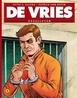 DE VRIES 04. OPGESLOTEN