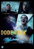 Dode hoek, (DVD)