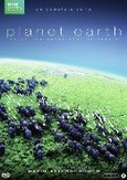 Planet earth - Seizoen 1,...