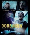 Dode hoek, (Blu-Ray)