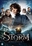 Storm, (DVD)
