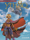 YTHAQ 03. HET GELUID VAN DE...