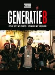 Generatie B , (DVD)