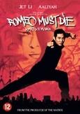 Romeo must die, (DVD)