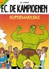 KAMPIOENEN 19. SUPERMARKSKE