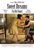 Fai bei sogni (Sweet...