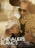 Chevaliers blancs, (DVD)