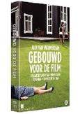 Alex Van Warmerdam -...