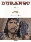 DURANGO 04. AMOS