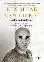 Een jihad van liefde